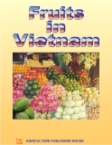 AGRICULTURE PUBLISHING HOUSE = trái cây Việt Nam