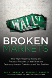 Broken Markets - Banking, regulation, and Financial crises