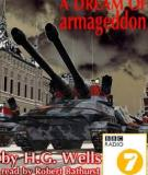 Book: A Dream of Armageddon by  Wells, H. G.