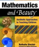 The Roles of the Aesthetic in Mathematical Inquiry