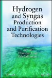 Hydrogen and Syngas Production and Purifi cation Technologies