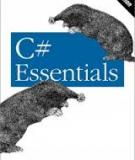 C# Essentials, 2nd Edition