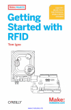 Getting Started with RFID