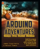 Arduino Adventures