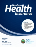 Guide to Health Insurance