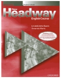 Eboook New Headway  - English course