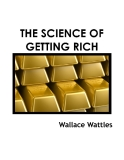 The science of getting rich  - Spatial Economics