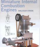 Internal combustion engines - Energy Department