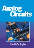 .ANALOG CIRCUITS Edited by Yuping Wu  .Analog Circuits http://dx.doi.org/10.5772/45891 Edited by Yuping Wu Contributors Tales Pimenta, Gustavo Della Colletta, Odilon Dutra, Paulo Cesar Crepaldi, Leonardo Zoccal, Luis Ferreira, Tomasz Golonek, Piotr Jantos