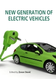 New Generation of Electric Vehicles
