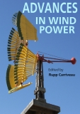 Advances in Wind Power