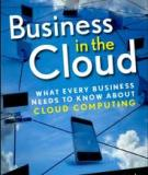 Praise for Business in the Cloud