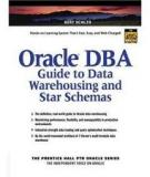 Oracle® Database Data Warehousing Guide