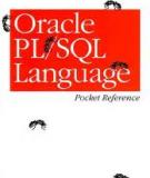 Oracle® Database PL/SQL Language Reference