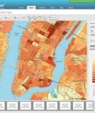 An Introduction to Spatial Database Systems
