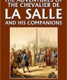 The Adventures of the Chevalier De La Salle