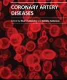 Coronary Artery Diseases Edited by Illya Chaikovsky and Nataliia N. Sydorova