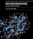 Neuroimaging – Clinical Applications Edited by Peter Bright
