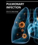 Pulmonary Infection Edited by Amer Amal
