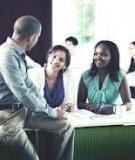 ATTRACRING TALENT TO FAMILY-OWNED BUSINESSES: THE PERCEPTIONS OF MBA STUDENTS
