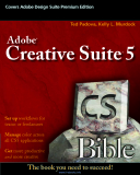 Adobe Creative Suite 5 Bible