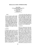 """Báo cáo khoa học: """"Robust pronoun resolution with limited knowledge"""""""