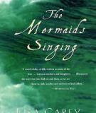 The Mermaid's Singing