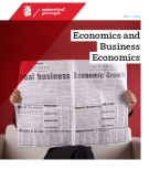 Economics and Business Economics