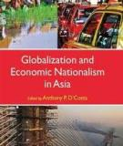 Impact of the economic crisis on higher education in east Asia: contry experiences