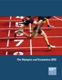 The Olympics and Economics 2012
