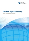 The New Digital Economy How it will transform business