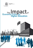 The Impact of Economic Crisis  on Higher Education