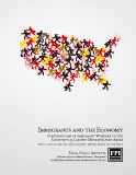 Immigrants and the Economy