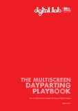 The Multiscreen Dayparting Playbook