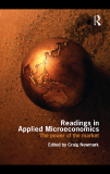 eadings in Applied Microeconomics: The Power of the Market