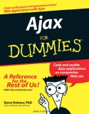 File Ajax For Dummies