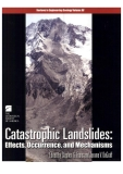 catastrophic landslides
