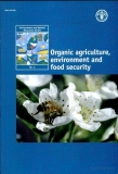 organic agriculture environment and food security