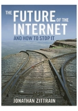 The future of internet - how to stop it