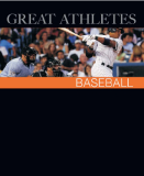 BASEBALL Volume 1 Hank Aaron–Mark McGwire