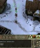 Extracting Diablo II Animations
