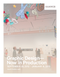 Graphic Design— Now in Production