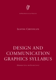 Design anD  CommuniCation  graphiCs syllabus