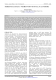HYBRIDOMA TECHNOLOGY FOR PRODUCTION OF MONOCLONAL ANTIBODIES