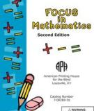 MATHEMATICS REVISED BASED ON THE RECOMMENDATIONS OF THE TEXT BOOK DEVELOPMENT COMMITTEE