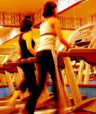 GUIDELINES FOR PURCHASING EXERCISE EQUIPMENT