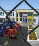 STUDY ON OUTDOOR PLAYGROUND  EQUIPMENT AND CHILDREN'S SOCIAL AND  PHYSICAL DEVELOPMENT