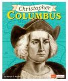 Book Christopher Columbus