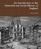 An Introduction to the Industrial and Social history