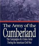 The Army of the Cumberland